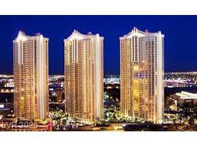 Property for sale at 135 E Harmon 3005, Las Vegas,  Nevada 89109