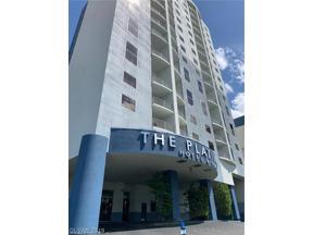 Property for sale at 211 Flamingo Road Unit: 1411, Las Vegas,  Nevada 89169