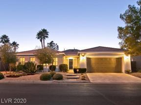 Property for sale at 10731 Bramante Drive, Las Vegas,  Nevada 89141