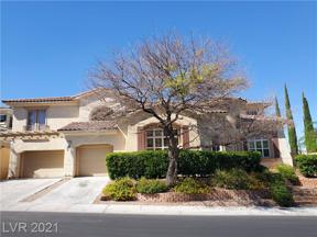 Property for sale at 11550 Lampeter Court, Las Vegas,  Nevada 89138