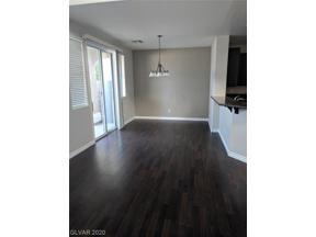 Property for sale at 960 Coatbridge Street, Las Vegas,  Nevada 89145