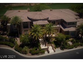 Property for sale at 634 ST CROIX Street, Henderson,  Nevada 89012
