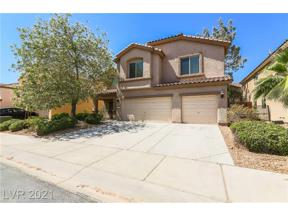 Property for sale at 140 Voltaire Avenue, Henderson,  Nevada 89002