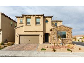 Property for sale at 953 Kimbark Avenue, Las Vegas,  Nevada 89148