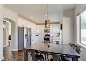 Property for sale at 2006 Hobbyhorse Avenue, Henderson,  Nevada 89012