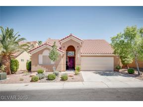 Property for sale at 2128 Fountain View Drive, Las Vegas,  Nevada 89134