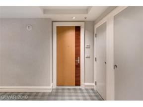 Property for sale at 2700 Las Vegas Boulevard Unit: 1907, Las Vegas,  Nevada 89109