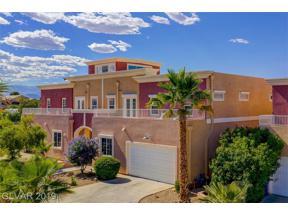 Property for sale at 5611 Deer Creek Falls Court, Las Vegas,  Nevada 89118