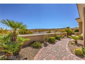 Property for sale at 19 AVENIDA FIORI, Henderson,  Nevada 89011