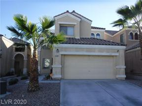Property for sale at 9109 Umberland Avenue, Las Vegas,  Nevada 89149