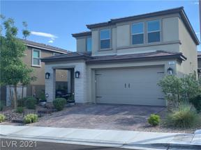 Property for sale at 905 Riverlawn Place, Las Vegas,  Nevada 89138