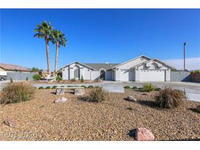 Property for sale at 4950 W Elkhorn Road, Las Vegas,  Nevada 89131