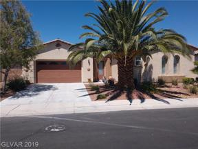 Property for sale at 6114 Tarrant Ranch Road, Las Vegas,  Nevada 89131