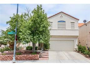 Property for sale at 7816 License Street, Las Vegas,  Nevada 89131