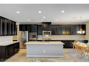 Property for sale at 12492 Mosticone Way, Las Vegas,  Nevada 89141
