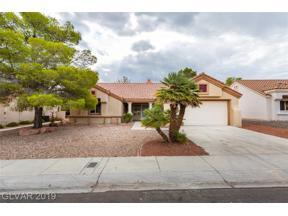 Property for sale at 2432 Springridge Drive, Las Vegas,  Nevada 89134