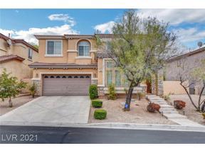 Property for sale at 556 Delta Rio Street, Las Vegas,  Nevada 89138