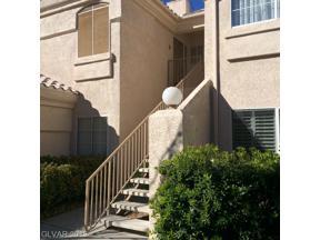 Property for sale at 7400 West Flamingo Road Unit: 2006, Las Vegas,  Nevada 89147
