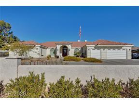 Property for sale at 6330 Tara Avenue, Las Vegas,  Nevada 89146