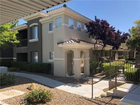 Property for sale at 9050 Warm Springs Road Unit: 2149, Las Vegas,  Nevada 89148