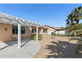 Property for sale at 10017 W Clifton Forge Avenue, Las Vegas,  Nevada 89148
