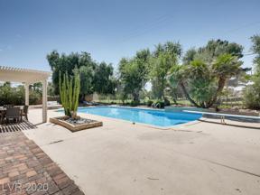 Property for sale at 1917 Ottawa Drive, Las Vegas,  Nevada 89169