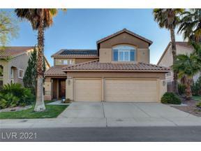 Property for sale at 905 Cambridge Cross Place, Las Vegas,  Nevada 89144