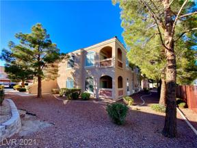 Property for sale at 700 Carnegie Street 3413, Henderson,  Nevada 89052