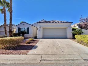Property for sale at 2549 Ivoryhill Street, Las Vegas,  Nevada 89135