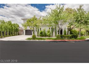 Property for sale at 209 Luxaire Court, Las Vegas,  Nevada 89144