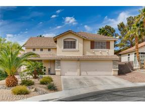 Property for sale at 247 Victoria Terrace, Henderson,  Nevada 89074