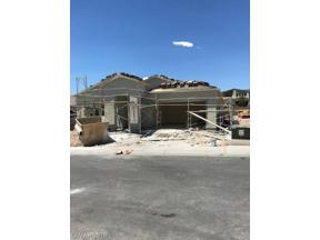 Property for sale at 80 Strada Caruso, Henderson,  Nevada 89011