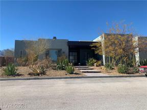 Property for sale at 5565 Sierra Brook Court, Las Vegas,  Nevada 89149