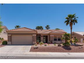 Property for sale at 2340 Rumriver, Las Vegas,  Nevada 89134