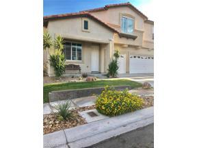 Property for sale at 9321 Longhorn Falls Court, Las Vegas,  Nevada 89149