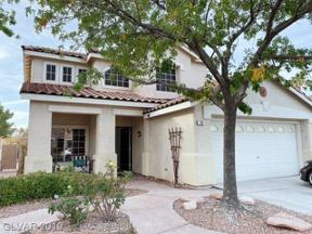 Property for sale at 13 Tanglewood Drive, Henderson,  Nevada 89012