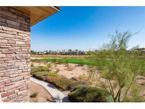 Property for sale at 700 Peachy Canyon Circle 203, Las Vegas,  Nevada 89144