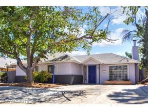 Property for sale at 1056 Oakey Boulevard, Las Vegas,  Nevada 89104