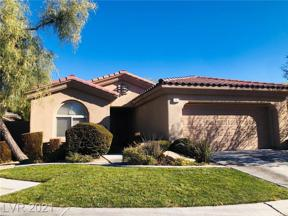 Property for sale at 6 ANNADALE Court 0, Henderson,  Nevada 89052
