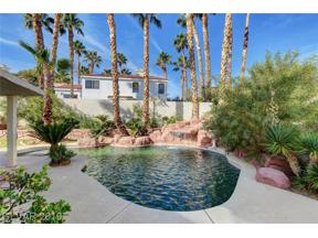 Property for sale at 189 Bethany Street, Henderson,  Nevada 89074