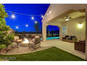 Property for sale at 2584 Dirleton Place, Henderson,  Nevada 89044