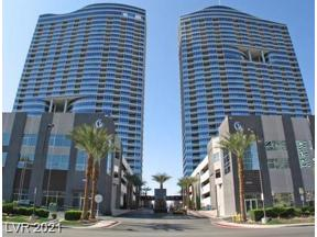 Property for sale at 4575 Dean Martin Drive 510, Las Vegas,  Nevada 89103