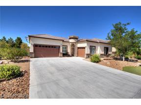 Property for sale at 180 Wellspring Avenue, Las Vegas,  Nevada 89183