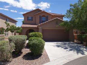 Property for sale at 11745 Marina Grande Court, Las Vegas,  Nevada 89138