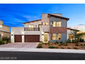 Property for sale at 2127 Vitolini Court, Las Vegas,  Nevada 89044