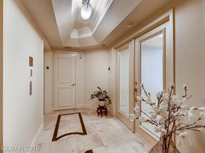 Property for sale at 2857 Paradise Road Unit: 1202, Las Vegas,  Nevada 89109