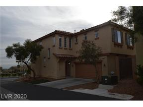 Property for sale at 8949 GRAY QUAIL Court, Las Vegas,  Nevada 89149