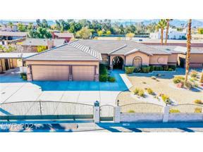 Property for sale at 1891 Del Font Court, Las Vegas,  Nevada 89117