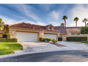 Property for sale at 7811 Harbour Towne Avenue, Las Vegas,  Nevada 89113