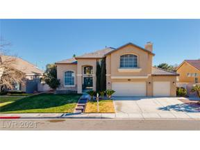 Property for sale at 1301 Crescent Moon Drive, North Las Vegas,  Nevada 89031